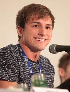 Best quotes by Lucas Cruikshank