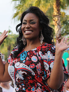 Best quotes by Mandisa