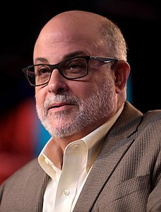 Best quotes by Mark Levin