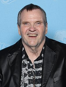 Best quotes by Meat Loaf