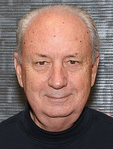 Best quotes by Michael Nesmith