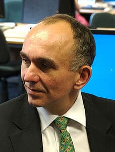 Best quotes by Peter Molyneux