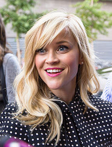 Best quotes by Reese Witherspoon