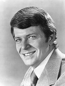 Best quotes by Robert Reed