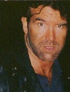 Best quotes by Scott Hall