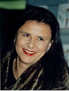 Best quotes by Tracey Ullman