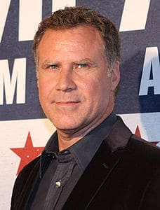 Best quotes by Will Ferrell