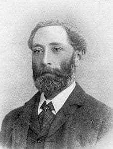 Best quotes by W. W. Rouse Ball