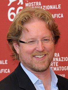 Best quotes by Andrew Stanton