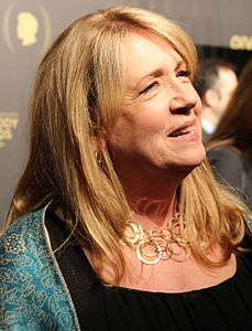 Best quotes by Ann Dowd