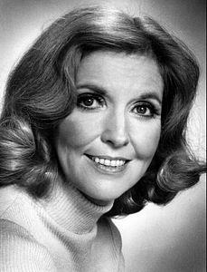 Best quotes by Anne Meara