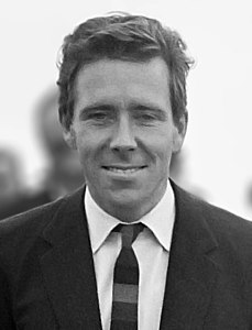 Best quotes by Antony Armstrong-Jones, 1st Earl of Snowdon