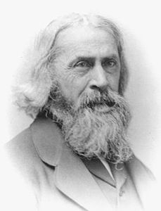 Best quotes by Benjamin Peirce