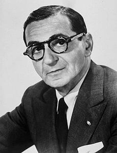 Best quotes by Irving Berlin