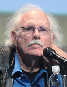 Best quotes by Bruce Dern