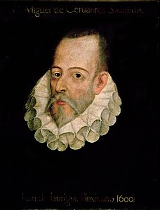 Best quotes by Miguel de Cervantes