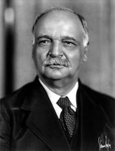Best quotes by Charles Curtis