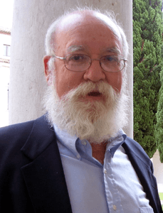 Best quotes by Daniel Dennett