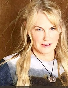 Best quotes by Daryl Hannah