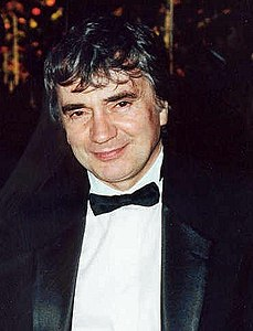 Best quotes by Dudley Moore