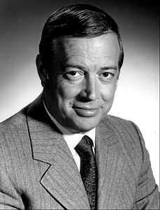 Best quotes by Hugh Downs