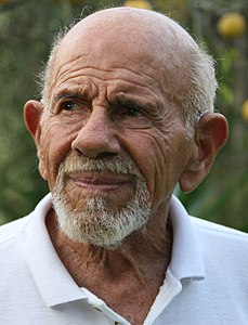 Best quotes by Jacque Fresco