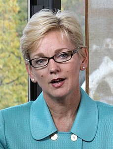 Best quotes by Jennifer Granholm