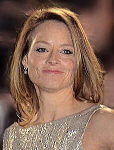 Best quotes by Jodie Foster