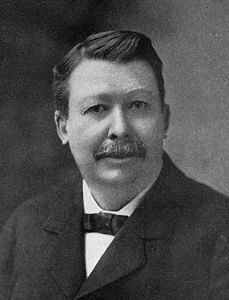 Best quotes by Joel Chandler Harris