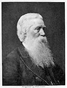 Best quotes by John Gibson Paton