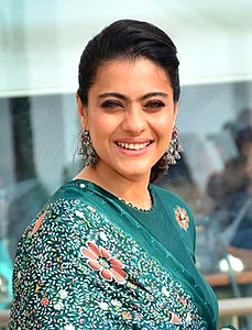Best quotes by Kajol