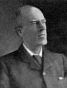 Best quotes by Karl Pearson