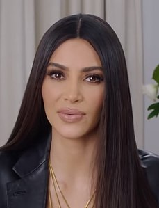 Best quotes by Kim Kardashian