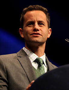 Best quotes by Kirk Cameron