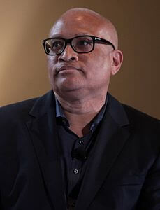 Best quotes by Larry Wilmore