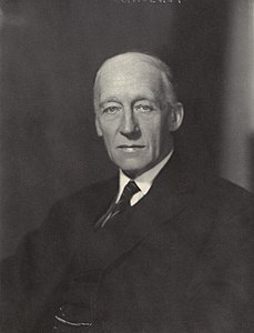 Best quotes by Arthur Ponsonby, 1st Baron Ponsonby of Shulbrede