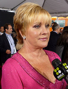 Best quotes by Lorna Luft