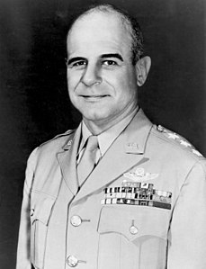Best quotes by Jimmy Doolittle