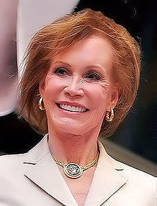 Best quotes by Mary Tyler Moore