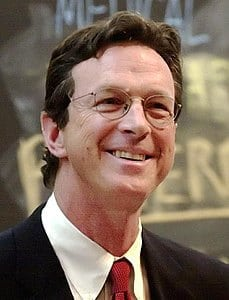 Best quotes by Michael Crichton