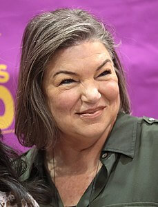 Best quotes by Mindy Cohn