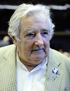 Best quotes by Jose Mujica