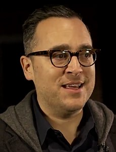 Best quotes by Paul Marcarelli