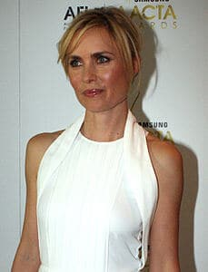 Best quotes by Radha Mitchell