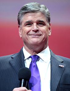 Best quotes by Sean Hannity