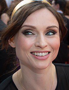 Best quotes by Sophie Ellis Bextor