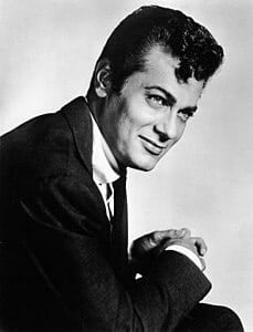Best quotes by Tony Curtis
