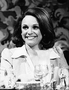 Best quotes by Valerie Harper