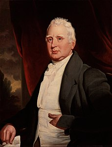 Best quotes by William Cobbett