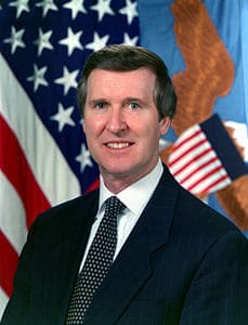 Best quotes by William Cohen